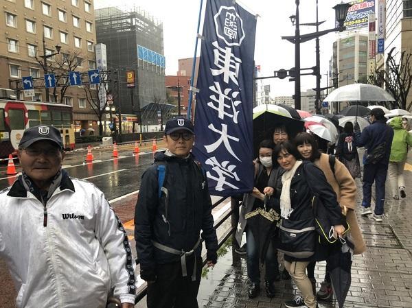 20.02.16熊日ロードレース.jpg