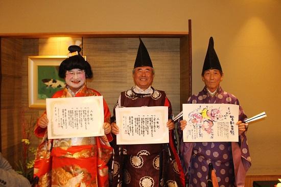 18.06.29歳祝い会1.JPG