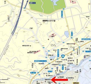 嬉野地図.jpg