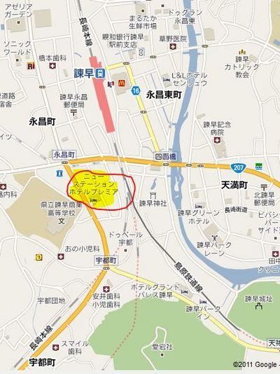 諫早市地図3.JPG