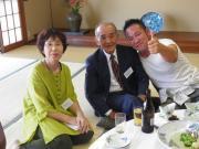 ド大前田さん・武藤副会長・近藤君P7080094.jpg