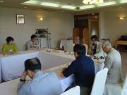 ド大田川事務局長報告DSC00542.jpg
