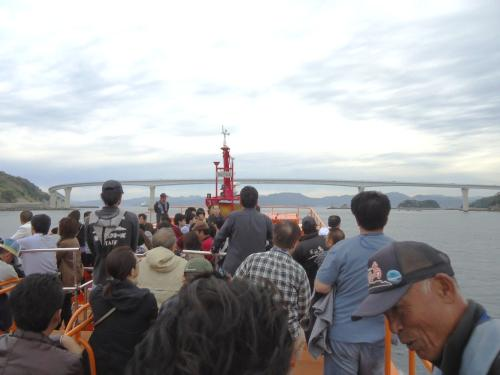 ド大船上より伊王島大橋を観るDSC00743.jpg
