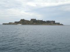 ド大軍艦島を望むDSC00725.jpg