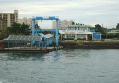 ド大高島港ポンツーンDSC00742.jpg