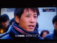 敗戦の辞と次回への決意を語る酒井監督DSC01215.jpg
