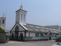 出津教会全景P1000600.jpg