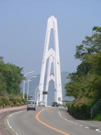 大島大橋P1000611.jpg