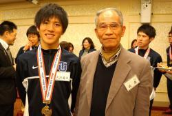 大津選手と佐藤さんDSC00107.jpg