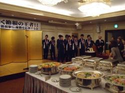 8選手と佐藤コーチDSC02102.jpg