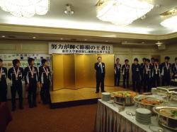 10安藤さん挨拶DSC02104.jpg