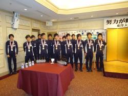 9選手たちDSC02103.jpg