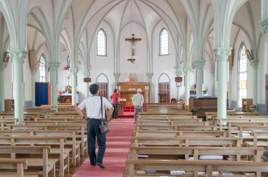 IMGP8460-水浦教会.jpg