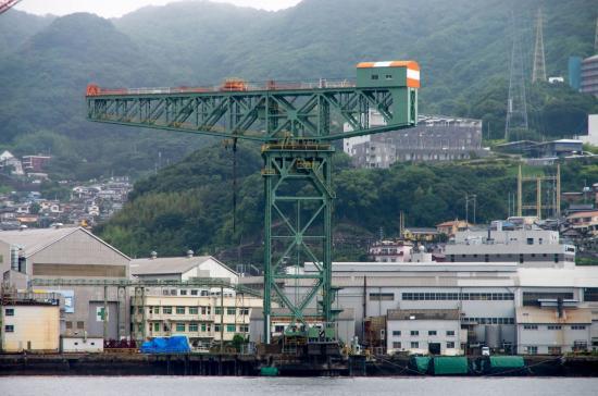 IMGP8818-長崎港へ帰って来ました.jpg