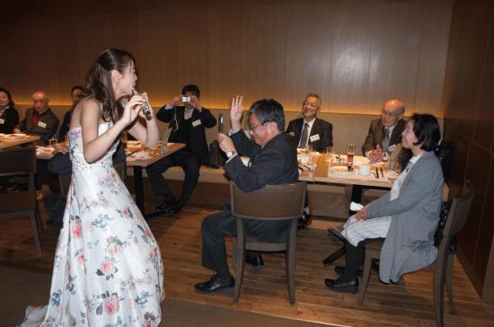 886-高橋紫微さんのフルート演奏.jpg