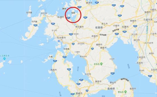 1 福島町の位置.JPG