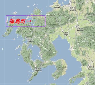 map_nagasaki.jpg