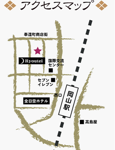 りょうてい地図2.png