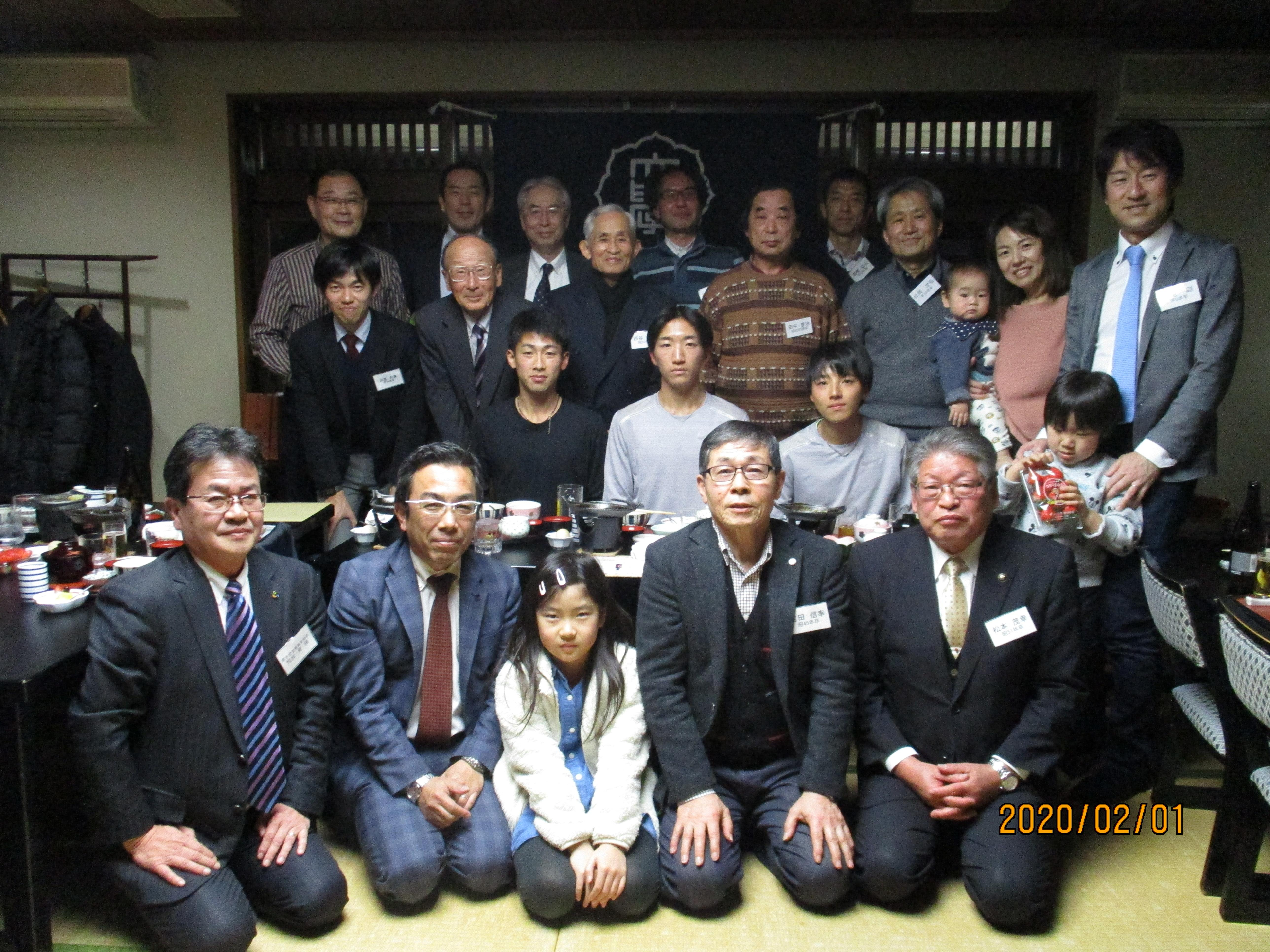 http://www.alumni-toyo.jp/branch/saga/4d40c07cbf6c46d5f4a9d487a0090637c2b7a833.JPG