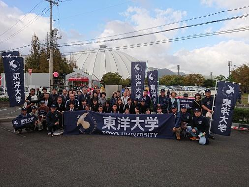 011014izumo-5.jpg