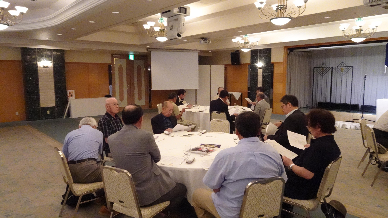 http://www.alumni-toyo.jp/branch/yamagata/DSC00307.JPG