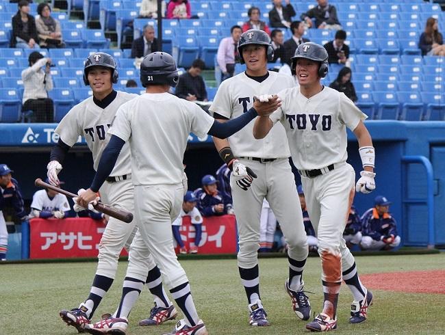 東都大学野球_650.jpg