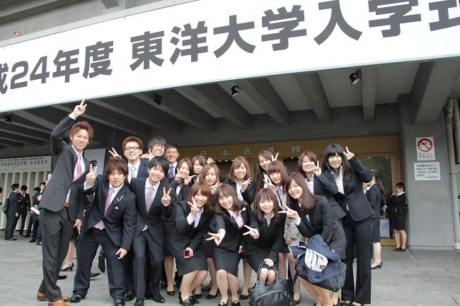 Photo_20120406.jpg