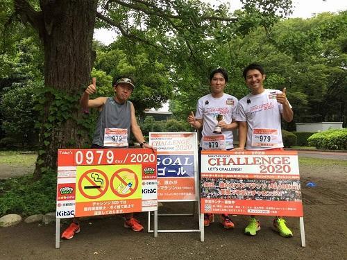 20170907_karasawa_2020.jpg