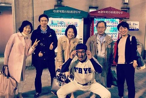 20180411_hudousan_yakyu.jpg